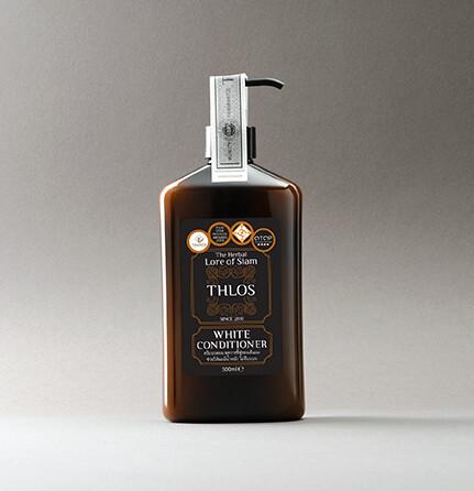 500 ML Hair Conditioner