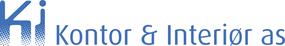Kontor & Interiør Webshop