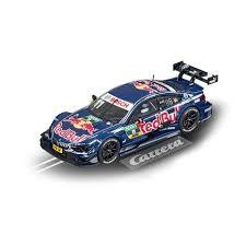 CARRERA EVOLUTION BMW M4 DTM