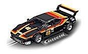 "Carrera 23833 digital 124 BMW M1 Procar ""No.40"", Daytona 1981"
