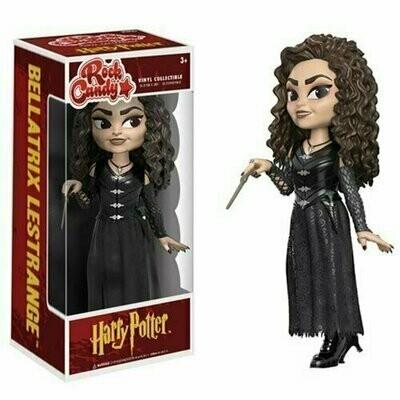 Rock Candy - Harry Potter - Bellatrix Lestrange