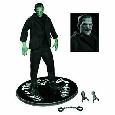Mezco Toyz - Universal Monsters - Frankenstein (PX Previews Exclusive)