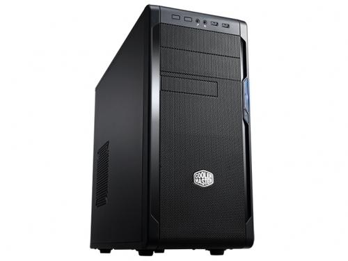 Coolermaster N300 (NSE-300-KKN3)