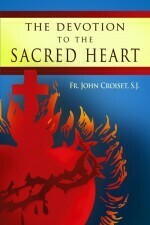 Devotion to the Sacred Heart - Croiset