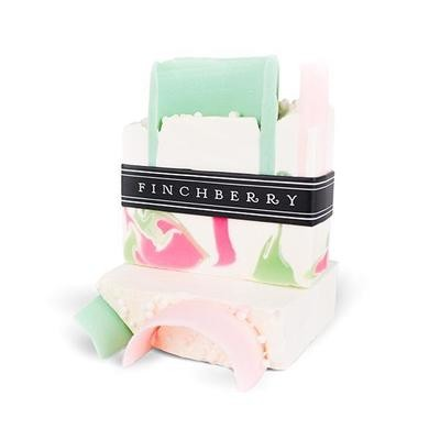 Sweetly Southern Soap Finchberry