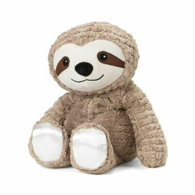 My First Warmies Sloth