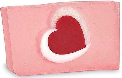 Cherish Primal Elements Soap