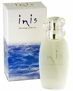 Inis Cologne 1.7 oz