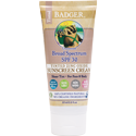 SPF 30 Tinted Unscented Sunscreen