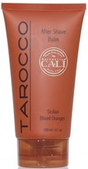 Tarocco Aftershave Balm