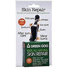 Skin Repair .7oz