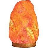Himalayen Crystal Salt Lamp Large 12-15 lbs