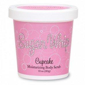 Primal Elements Cupcake Sugar Whip