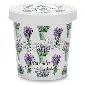 Primal Elements Lavender Sugar Whip