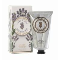Relaxing Lavender Hand Cream 2.6oz
