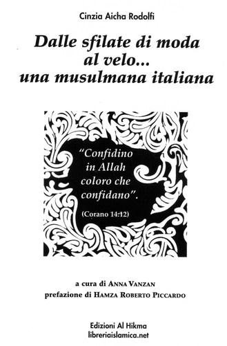I Nuovi Italiani Cittadinanza Per Matrimonio Giornalismo