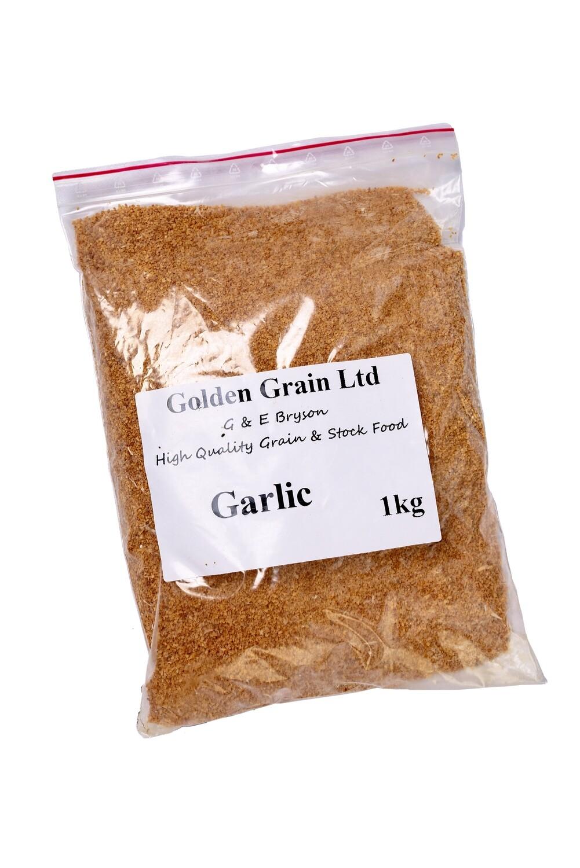 Garlic 2kg
