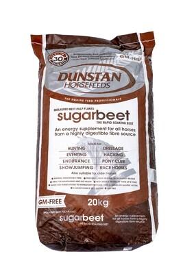 Sugarbeet Flakes