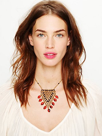 as featured on Free People
