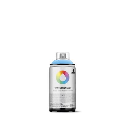 Аэрозольная краска MTN WATER BASED 100мл