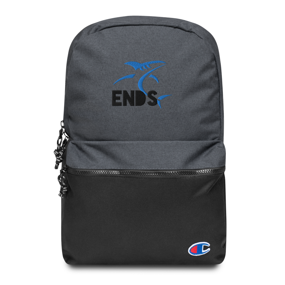 ENDS Champion Backpack