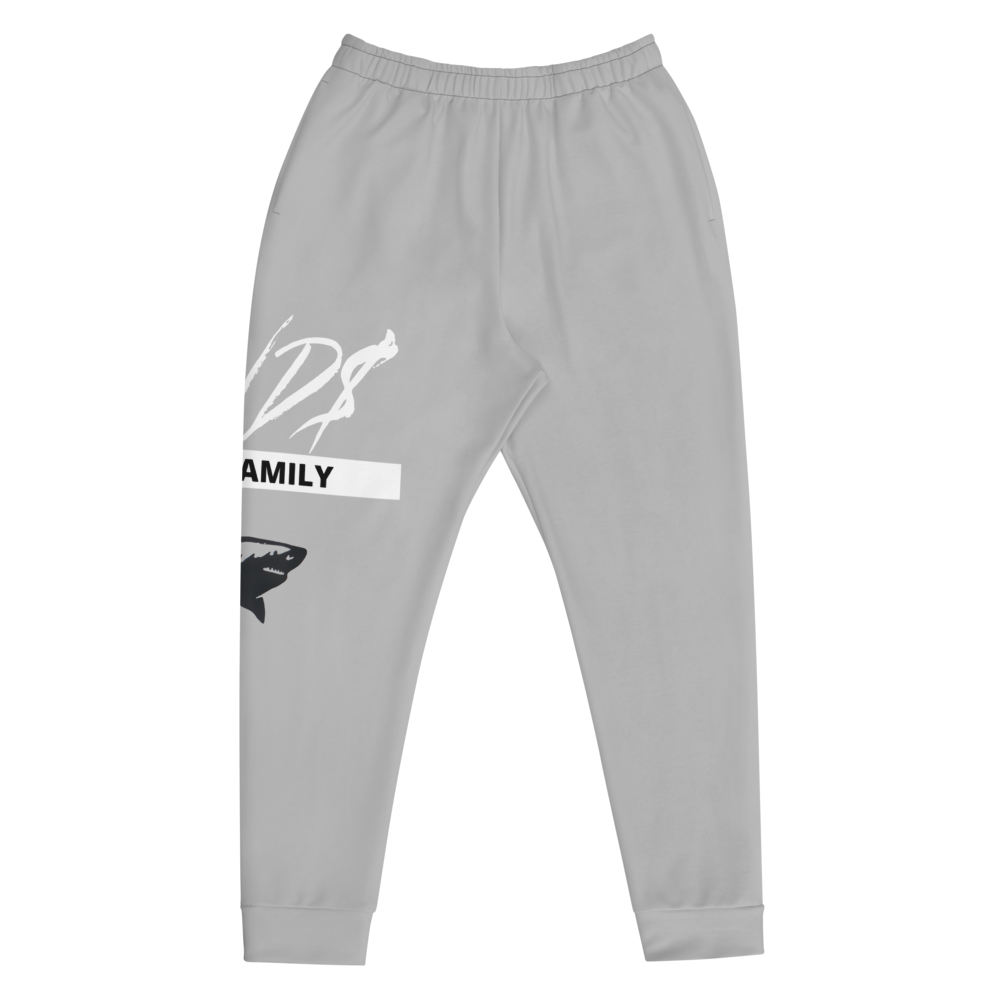 ENDS Shark The Family Men's Joggers