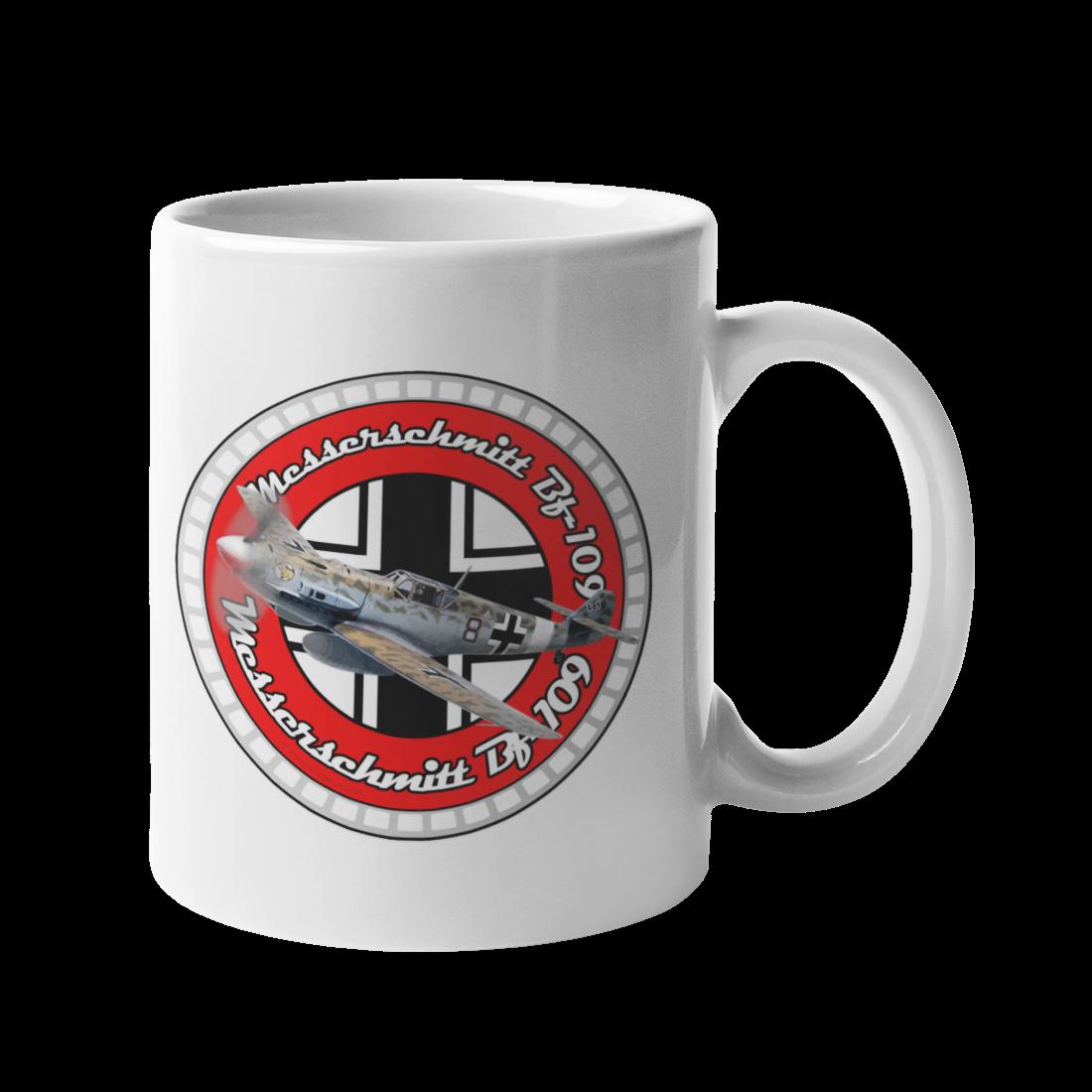 Mug Focke-Wulf Fw 190