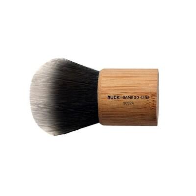 Brush | Кисть