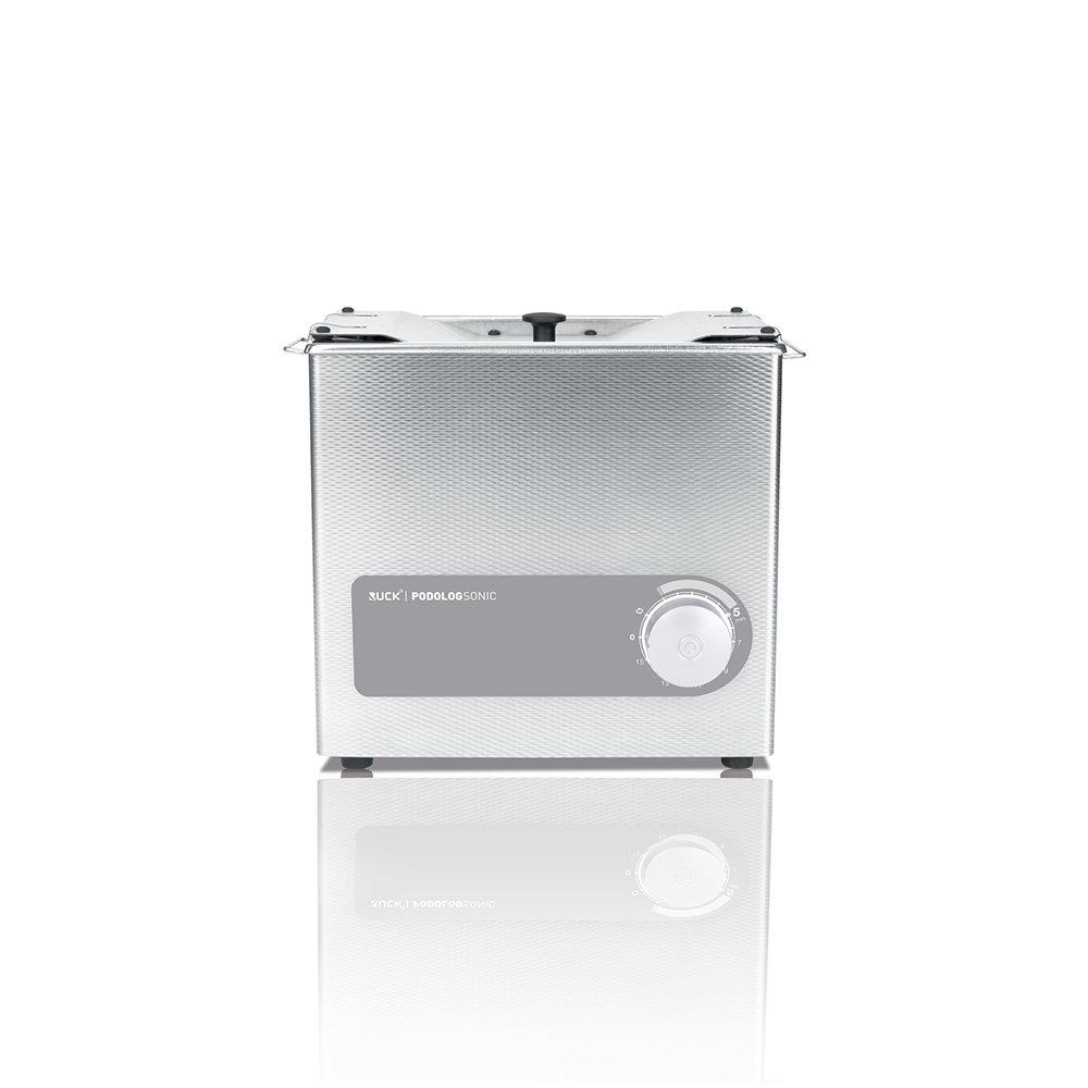 Ultrasound sterilizer / Ультразвуковой стерилизатор PODOLOG SONIC M