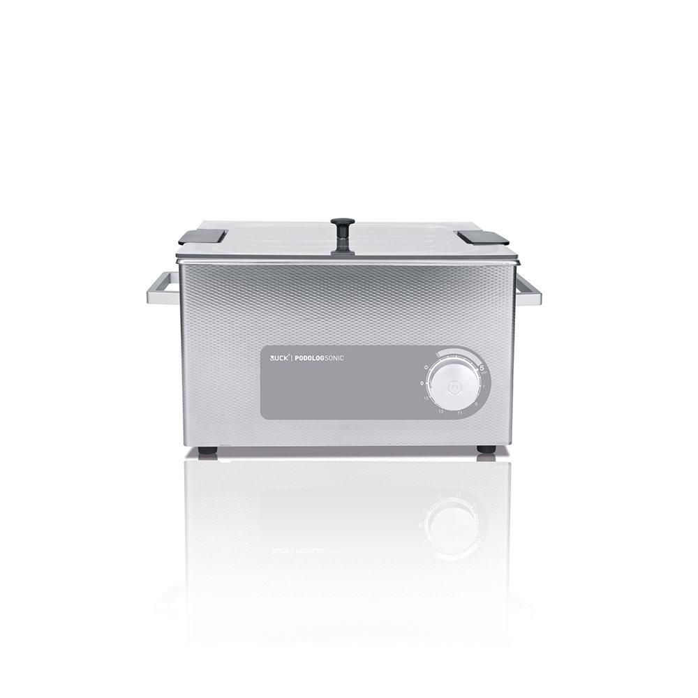 Ultrasound sterilizer / Ультразвуковой стерилизатор PODOLOG SONIC XL