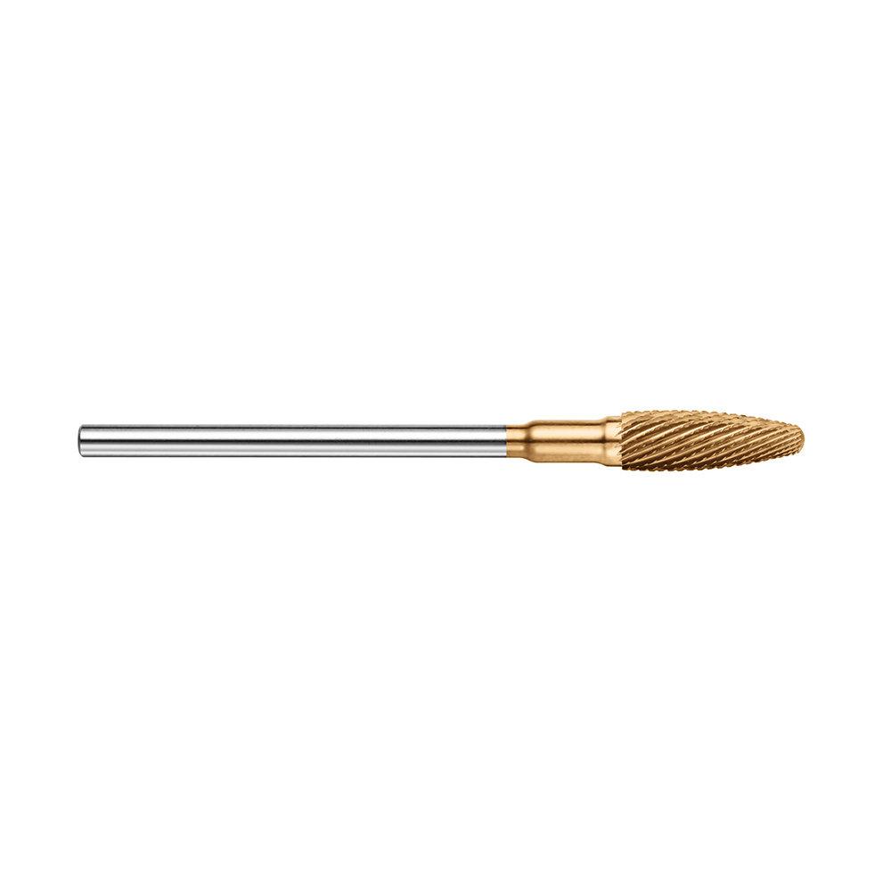 Gel Nails milling cutter / Фреза для обработки гелевых ногтей