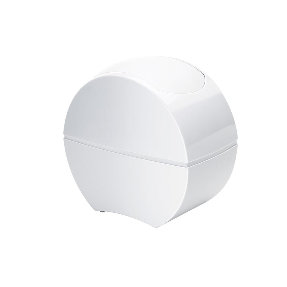 Trash can / Контейнер для мусора