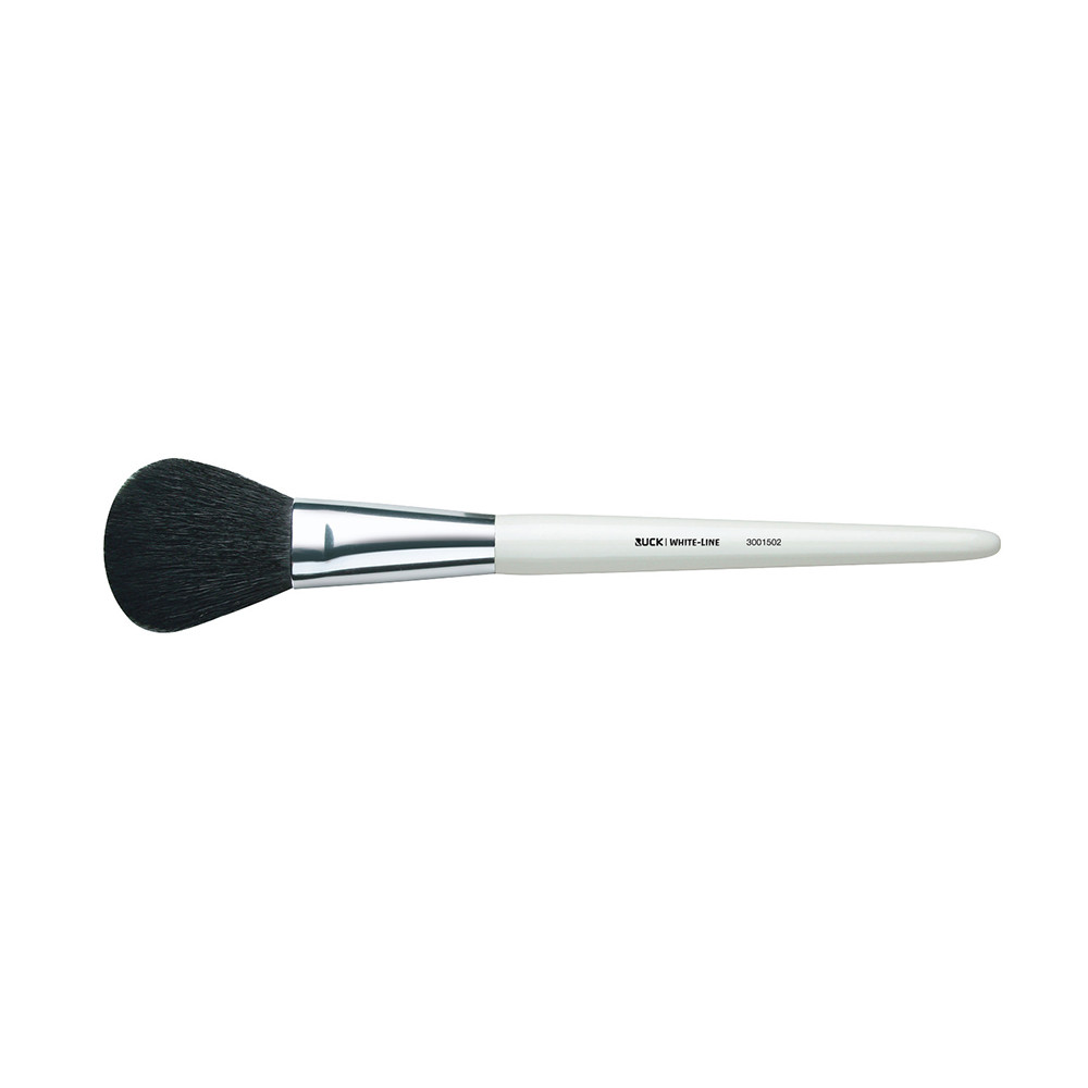 Powder brush | Кисть для пудры