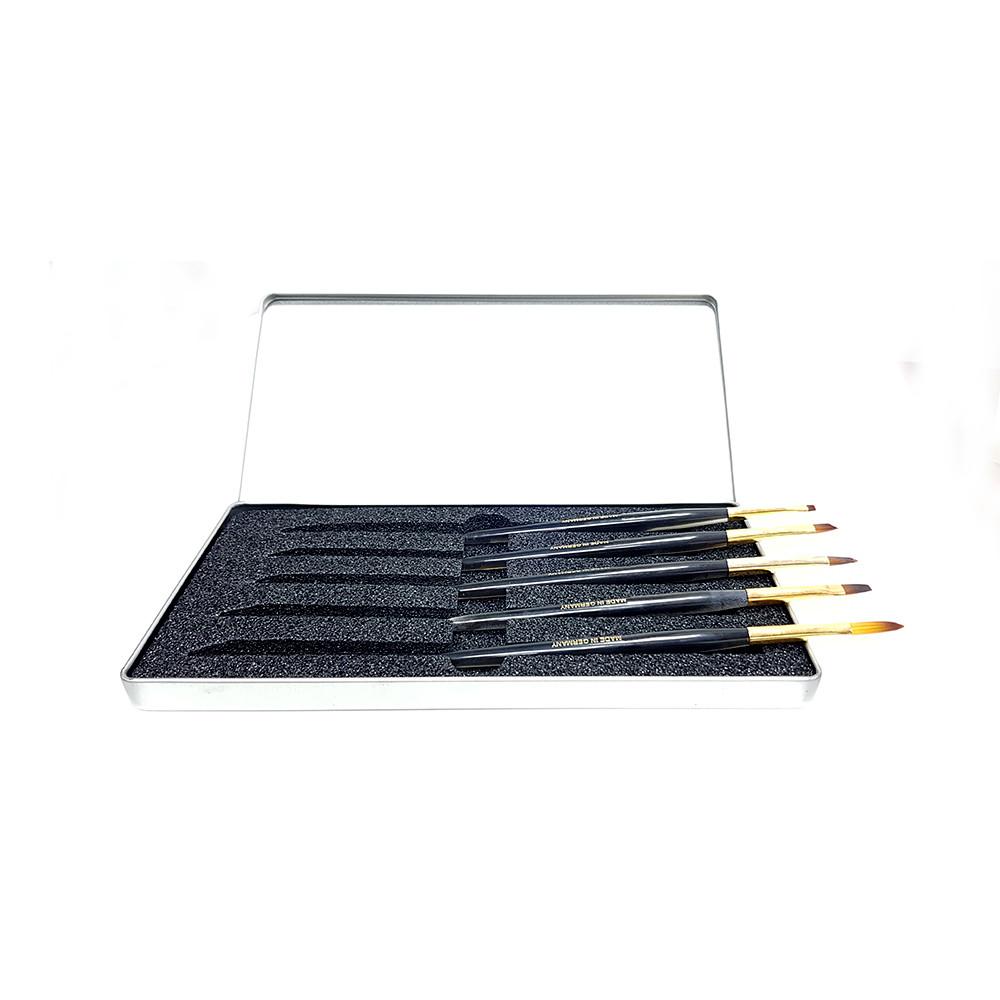 Set of brushes | Набор кистей