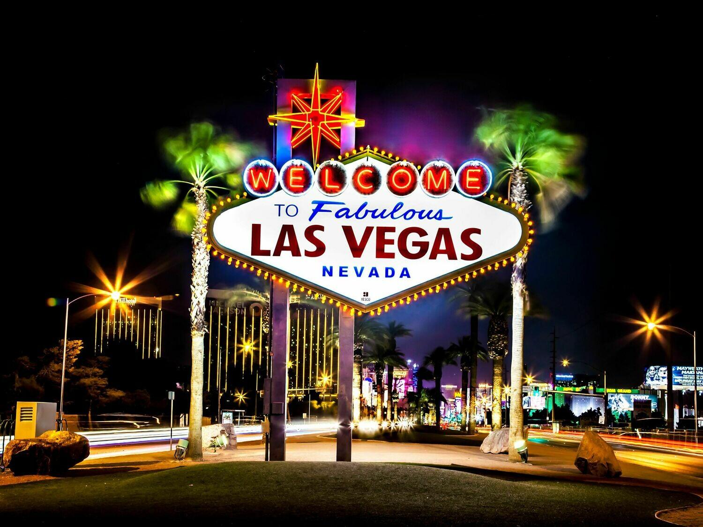 Scrap Gals Las Vegas Retreat 2020