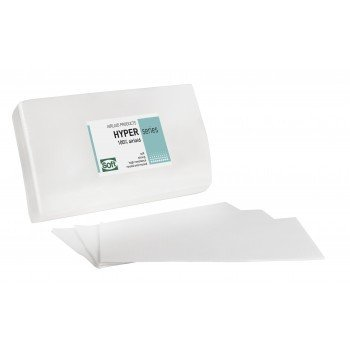 Air Laid πετσέτα καθαρισμού 40εκ x 70εκ 80DS (50 τεμάχια)