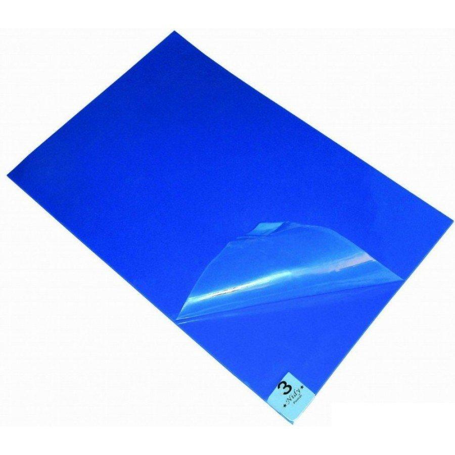 Αντιμικροβιακός τάπητας χειρουργείου 115cm x 45cm (12χ40 τεμάχια)