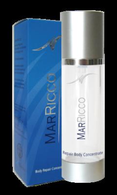 MarRicco – Repair Concentrate (in 2 Grössen) MR