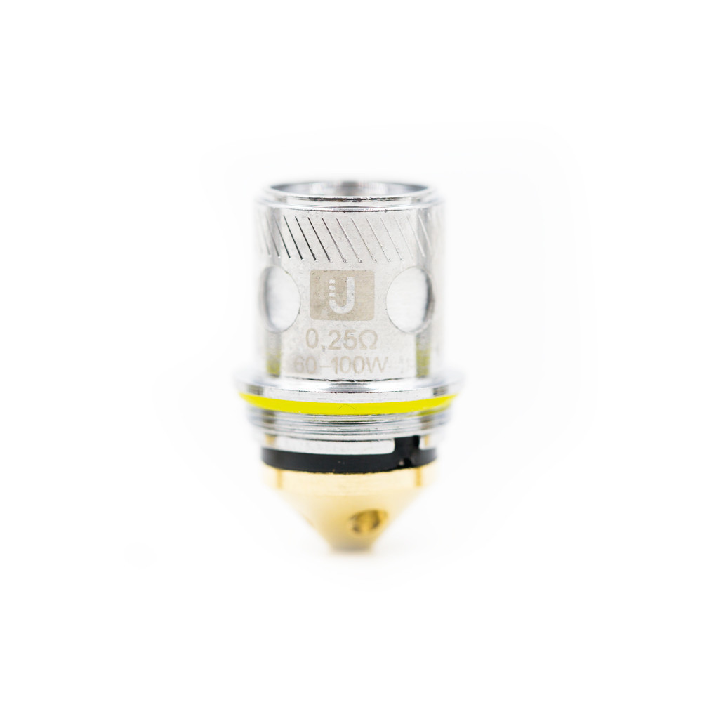 UWELL Crown II Replacement Coils 4 pack