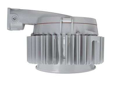 Mercmaster™ LED Generation 3 Series Luminaires
