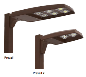 PRV/PRV-XL Prevail LED