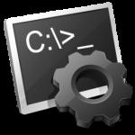 VBScript library initial script set