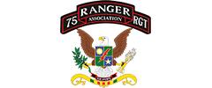 75th RRA Inc., Quartermaster