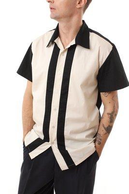 Shirt MIHA