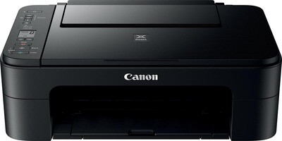 Canon Pixma TS3350 3in1 A4 Multifunction Inkjet Printer