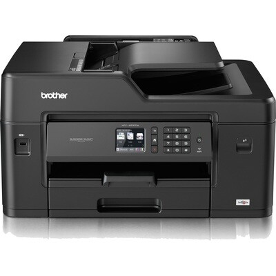 MFC-J6530DW A3 4IN1 MULTIFUNCTION PRINTER