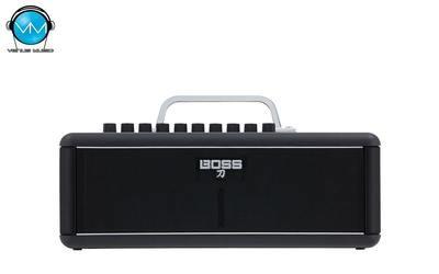Amplificador para Guitarra Boss Katana Air