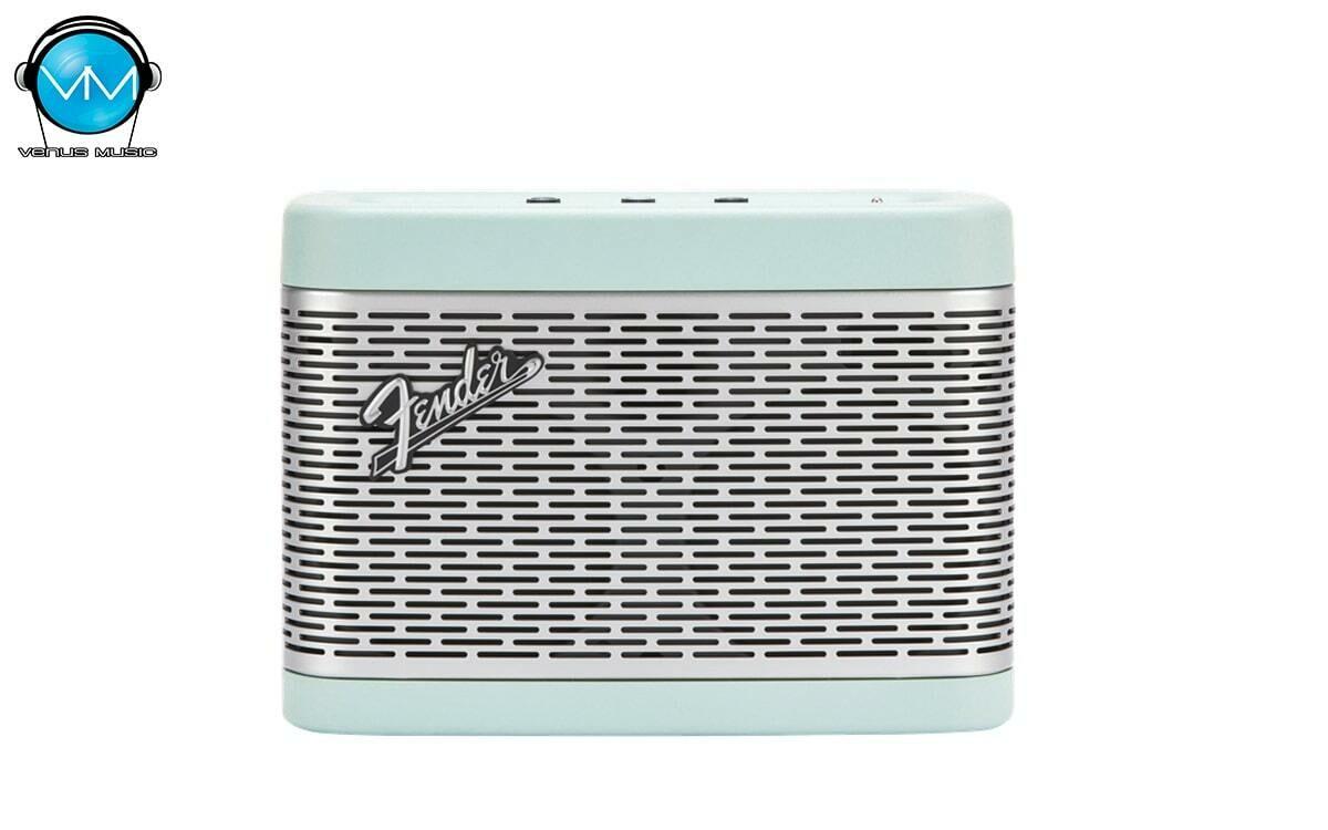 Fender Newport Speaker BT Sonic Blue 6960100072