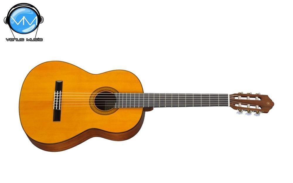 Guitarra Clásica Yamaha CG102