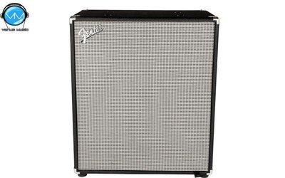 Gabinete Fender Rumble 410 V3 Bajo eléctrico